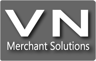 VnMerchantSolutions