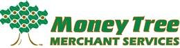 MONEYTREE MERCHANT SERVICES
