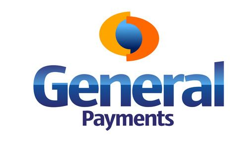 General Payments