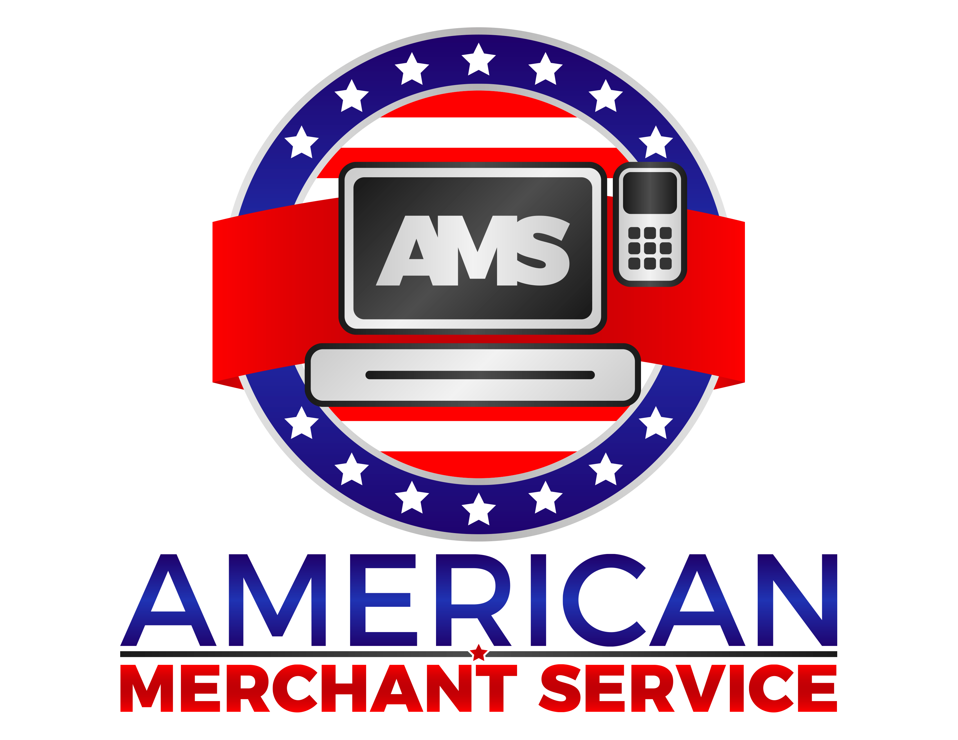 American Merchant Services
