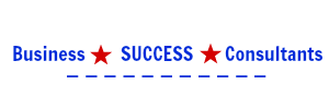 Business Success Consultants
