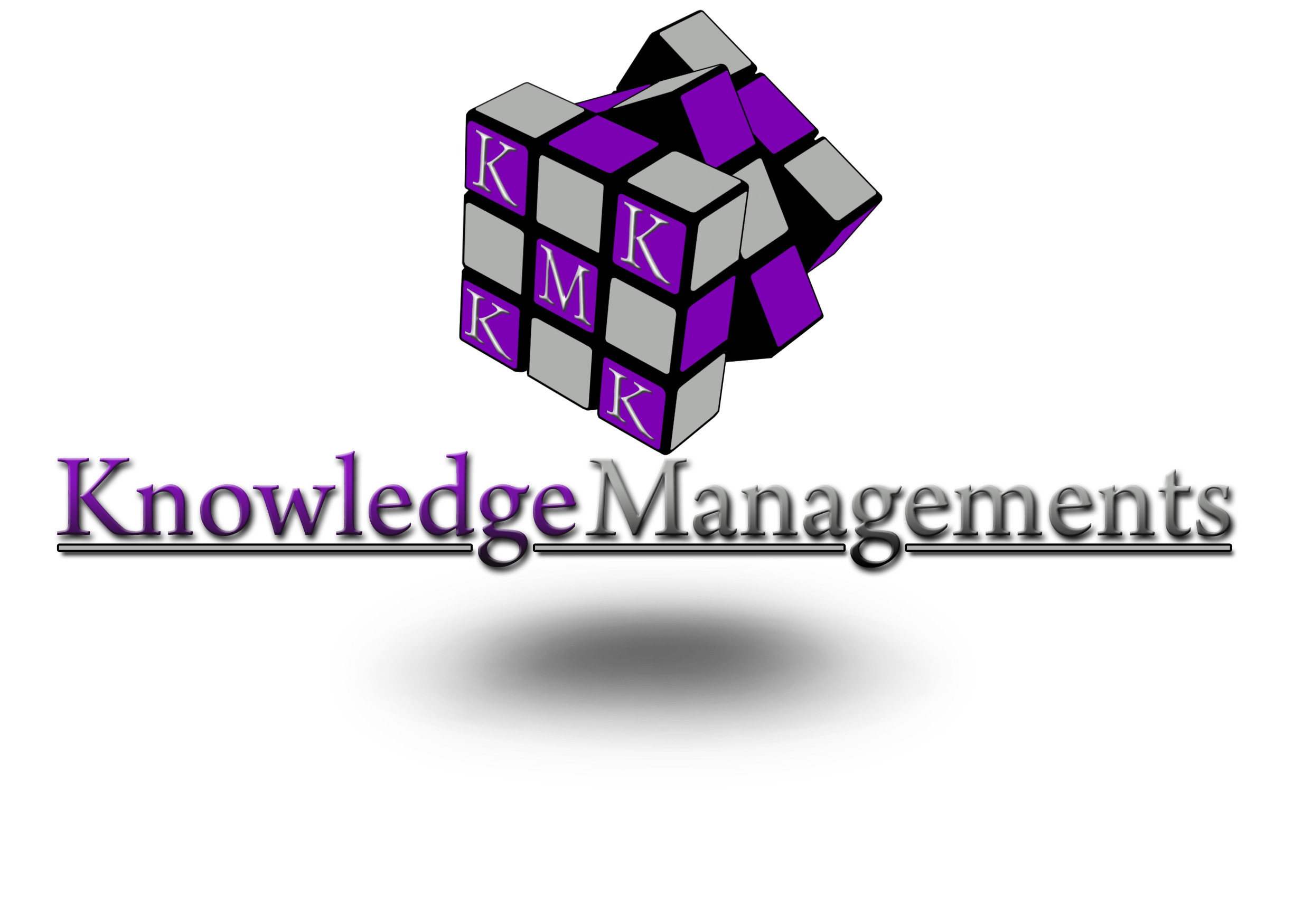 Knowledge Managements